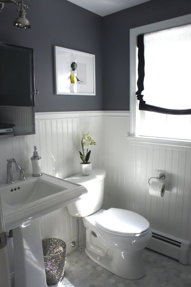 Beadboard-paneling-in-a-grey-bathroom.jpg