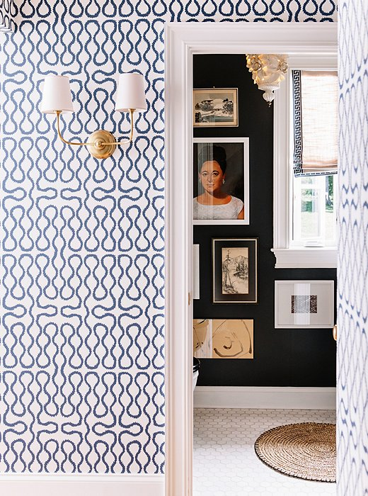 one kings lane_pencil & paper_VERTICAL INTO BATHROOM WITH WALLPAPER.jpg