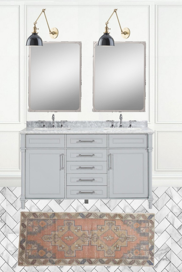 Master-Bath---Design-Board-v1.jpg