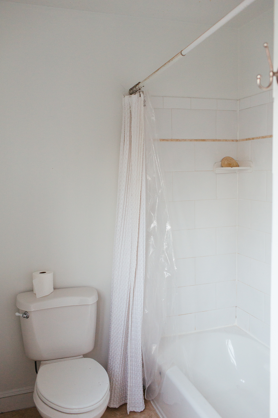 One Room Challenge, Master Bathroom, The Reveal! – Erin Kestenbaum